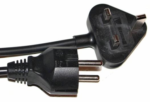 schuko_26_bs_1363_longwell_plugs